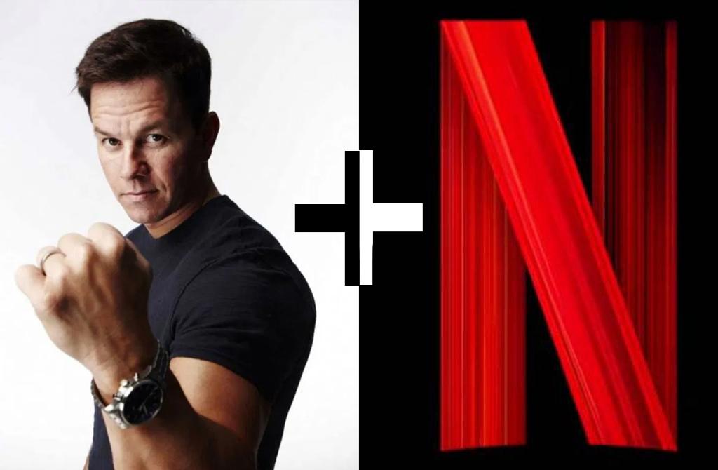 Mark Wahlberg Netflix Original Movie Spenser Confidential Official Trailer And Release Date Announced Utv4fun